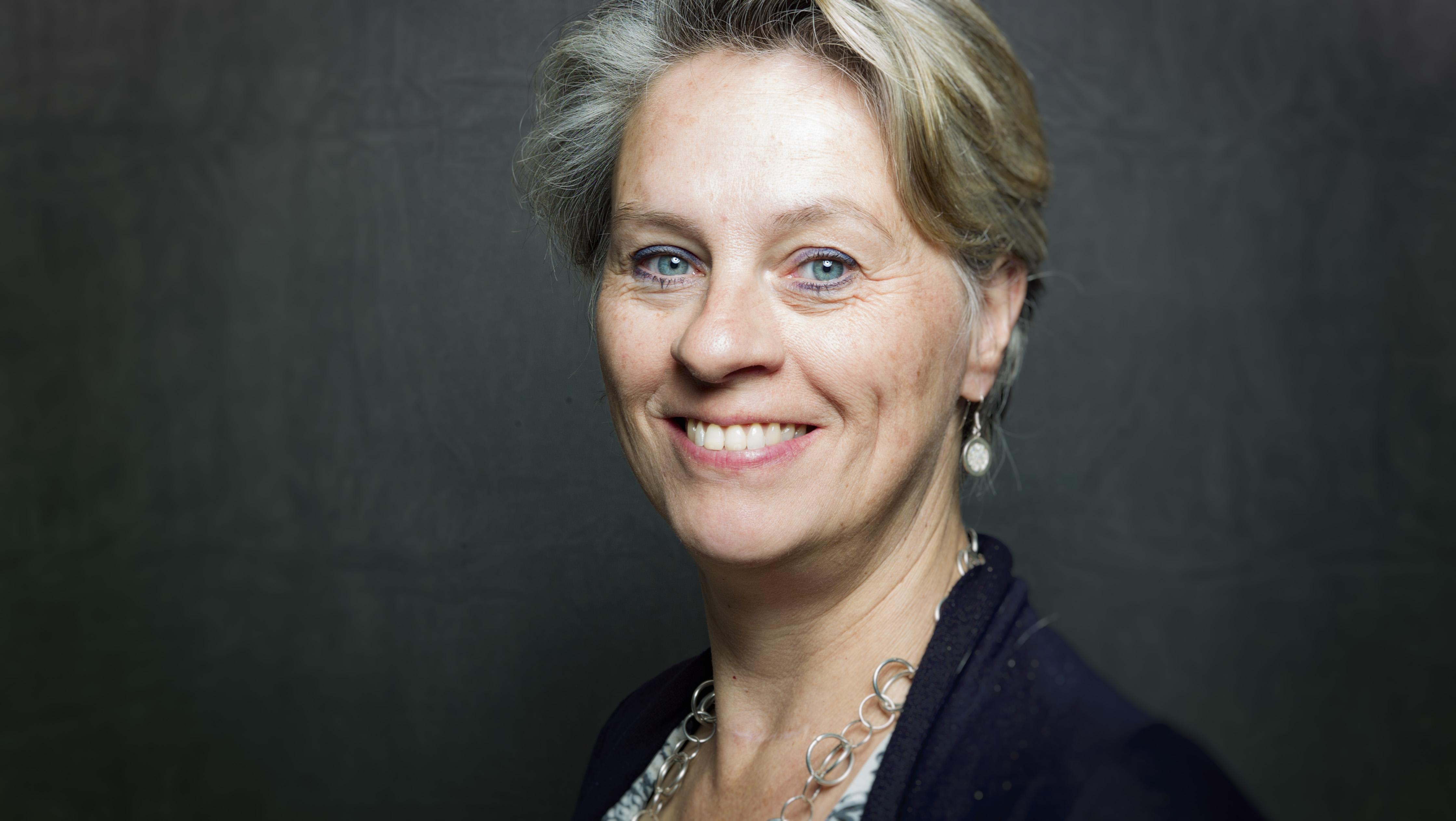 Josette Dijkhuizen