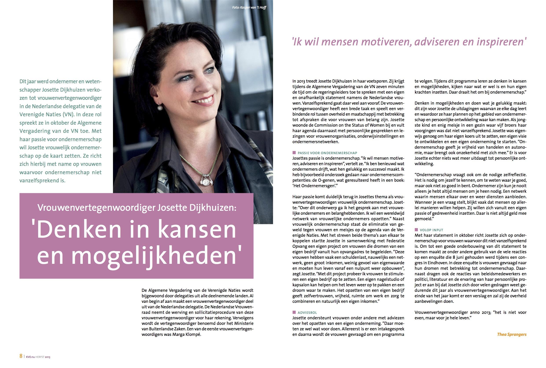 KVO-2013-interview